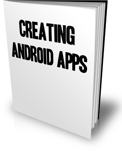 ebook android apps